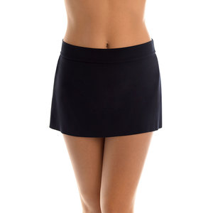 Women's Tennis Swim Skirt