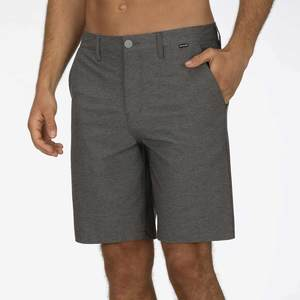 Men's Phantom Hybrid Shorts