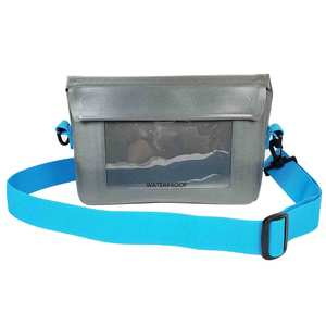 Optixtreme Waterproof Phone Tote