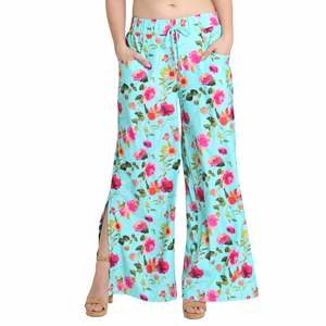 Women's Parker Beach Pants