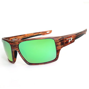 Skipper Polarized Sunglasses