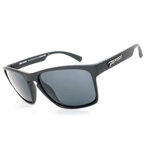 Rattler Polarized Sunglasses