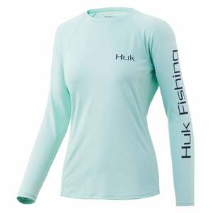 Women's Beach Life Pursuit Shirt
