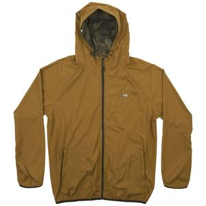 Men's Seawall Packable Jacket