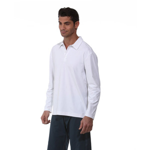 Men's Collard Shirt