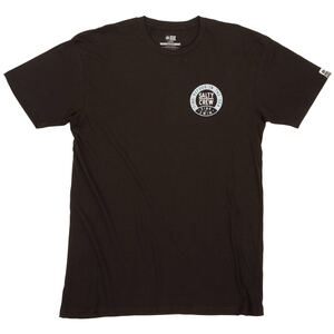 Men's Breakwater Shirt