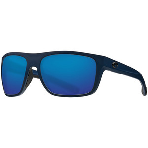Broadbill 580G Polarized Sunglasses