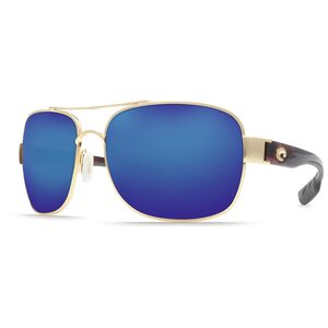 Cocos 580P Polarized Sunglasses