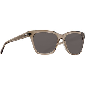 Women's Coquina 580G Polarized Sunglasses