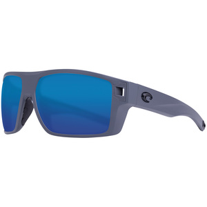 Diego 580G Polarized Sunglasses