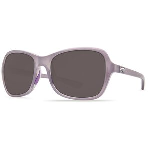 Women's Kare 580P Polarized Sunglasses
