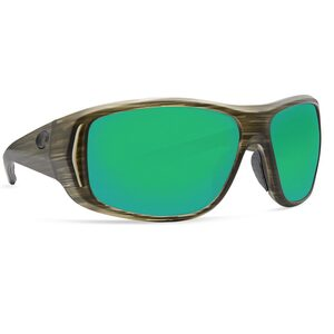 Montauk 580G Polarized Sunglasses