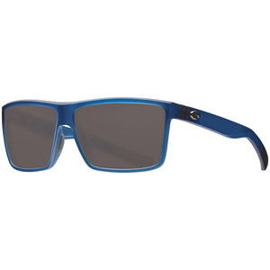 Rinconcito 580P Polarized Sunglasses