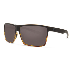 Rincon 580P Polarized Sunglasses