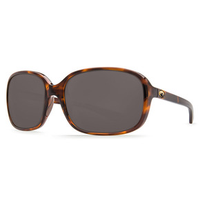 Women's Riverton 580P Polarized Sunglasses