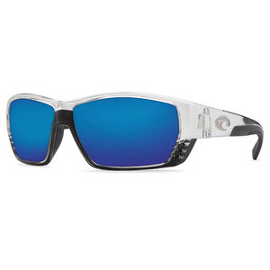 Tuna Alley 580G Polarized Sunglasses