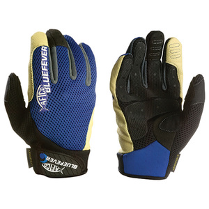 Bluefever Release Gloves