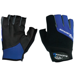 Bluefever Short Pump Gloves