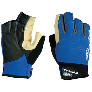 Bluefever Short Pump Long Range Gloves