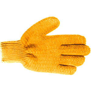 Honeycomb Glove