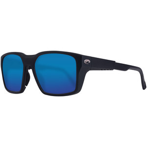 Tailwalker 580G Polarized Sunglasses