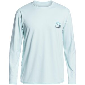 Men's Heritage Rash Guard