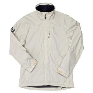 Men's Charleston Jacket