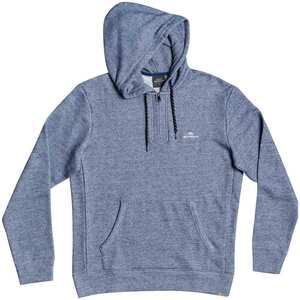 Men's Ocean Nights 1/2 Zip Fleece Pullover