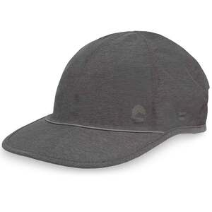 Men's Repel Storm Baseball Cap
