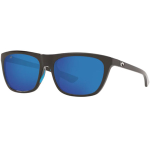 Cheeca 580P Polarized Sunglasses