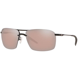 Skimmer 580P Polarized Sunglasses