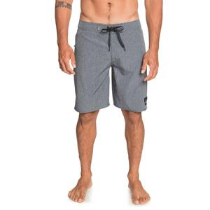 Men's Highline Kaimana Board Shorts