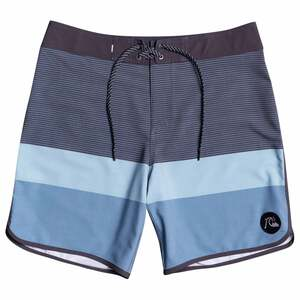 Men's Surfsilk Tijuana Board Shorts