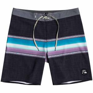 Men's Surfsilk Sun Faded Board Shorts