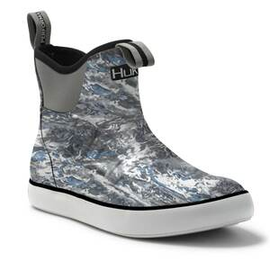 Men's Rogue Wave Camo Boots