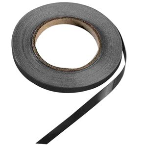 Premium Boat Striping Tape, Black