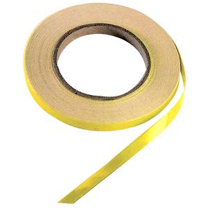 Premium Boat Striping Tape, Dark Yellow