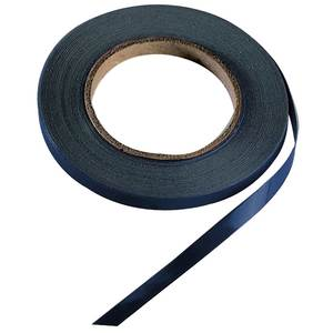Premium Boat Striping Tape, Dark Blue