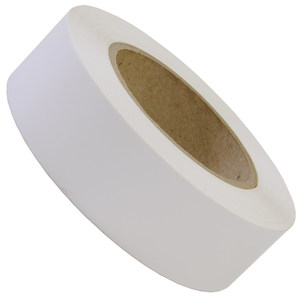 Boat Striping Tape, White
