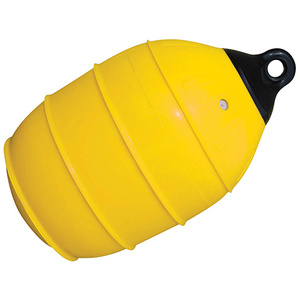 Spoiler™ Low Drag Buoys, Yellow