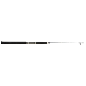 Trevala Spinning Jigging Rods