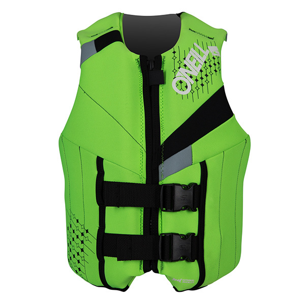 O Neill Water Sports Life Jacket Teen West Marine