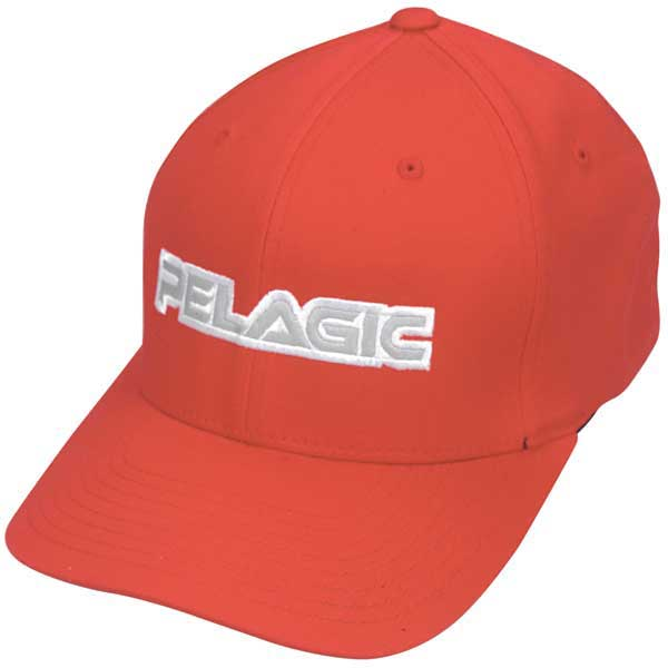 Flexfit Boating Cap