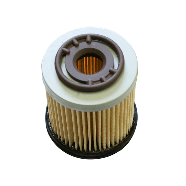 sierra 10 micron fuel element for racor crusader