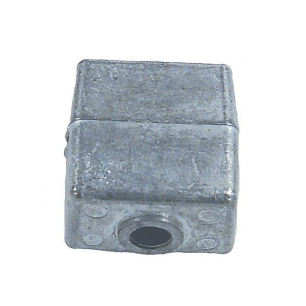 18-6024A Anode - Aluminum for Johnson/Evinrude Outboard Motors