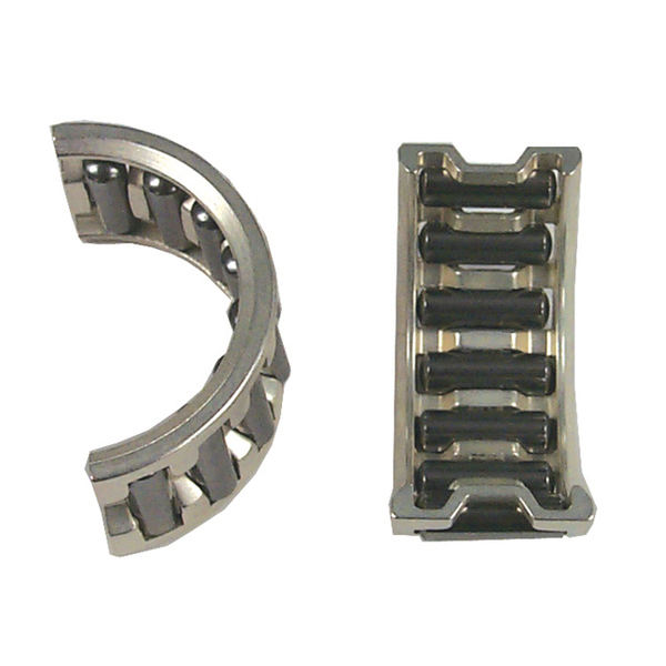 Rod Bearing for Yamaha Outboard Motors