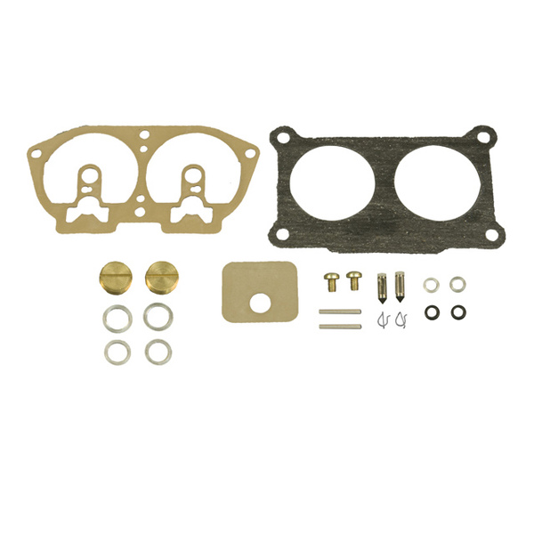 Carburetor Kit for Yamaha Outboard