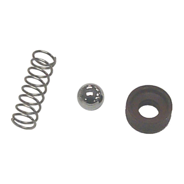 Check Valve Kit for Mercruiser Stern Drives