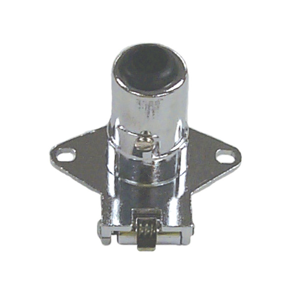 TC43094 Tow Vehicle Side Heavy Duty Connector