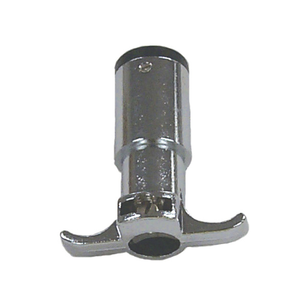 TC43354 Trailer Side Heavy Duty Connector